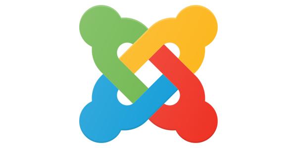 Joomla, guide e tutorial