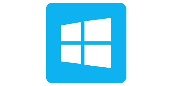 Guide e Tutorial: Windows XP