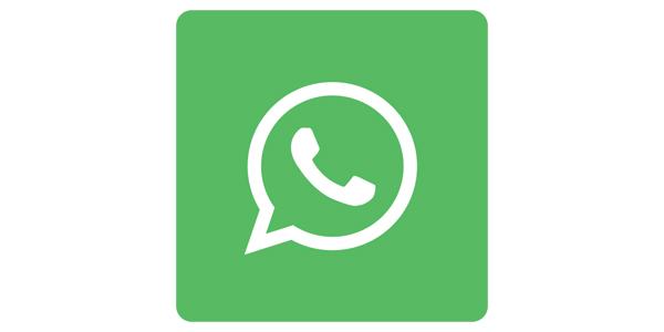 Applicazione per spiare WhatsApp